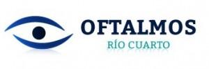 oftalmos salud | centros medicos en dean funes 458   , rio cuarto, cordoba