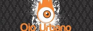ojo urbano diseÑo | agencias | publicidad en maria olguin 752, rio cuarto, cordoba