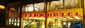 opera hotel * * * * noche | hoteles | alojamientos en 25 de mayo 55, rio cuarto, cordoba
