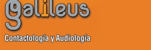 Óptica galileus salud | oftalmologia | oculistas | opticas en av italia 1255, rio cuarto, cordoba