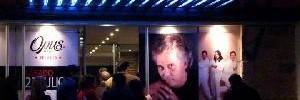 opus teatro tiempo libre | entretenimiento en san martin 1151, rio cuarto, córdoba
