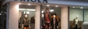 oriola s.r.l. ropa moda | adultos en constitucion 674 , rio cuarto, cordoba