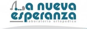 ortopedia la nueva esperanza insumos medicos | ortopedia | drogueria en san lorenzo 1303 esq. pringles, rio cuarto, cordoba