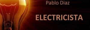 pablo diaz electricista construccion | electricidad | servicios en pje independencia 10, sampacho - rio cuarto, cordoba