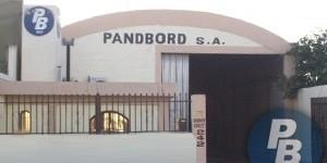 pandbord gas automotores | servicios en av. godoy cruz 242, rio cuarto, cordoba