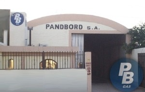pandbord-gas thumbnail empresa