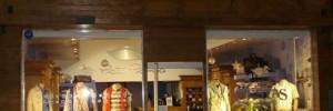 pato pampa ropa moda | adultos en buenos aires 125 , rio cuarto, cordoba