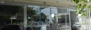 pigliacampo automotores automotores | agencias en avda. hipolito irigoyen 400 esq. juarez celman, rio cuarto, cordoba