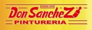 pinturería don sanchez construccion | pinturerias en bolivar 56 , rio cuarto, cordoba