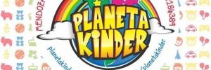 planeta kinder pelotero fiestas eventos | peloteros en mendoza 1831, rio cuarto , cordoba