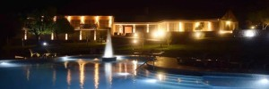 posta carreta hotel & casas de campo alojamientos | santa rosa de calamuchita en camino a yacanto km 8, santa rosa de calamuchita , cordoba