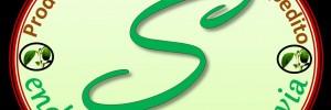 productos artesanales san expedito alimentos | dieteticas y herboristerias en pasaje kantuta142, rio cuarto, cordoba