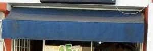 quality muebles construccion | muebles en cabrera 909, rio cuarto, cordoba