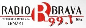 radio brava medios de comunicacion radios en belgrano esq. sobremonte, rio cuarto, cordoba