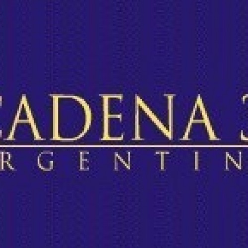 RADIO CADENA 3 RIO CUARTO 90 7, medios de comunicacion ...