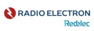 radio electrón s.a. construccion | electricidad | servicios en cabrera 726 , rio cuarto, cordoba