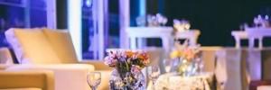 rosana gigena eventos fiestas eventos | decoracion y diseÑo en estrada norte 48, rio cuarto, cordoba