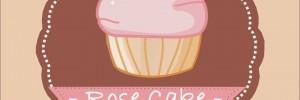 rose cake alimentos | panaderias | confiterias en dinkeldein 2200, rio cuarto, cordoba