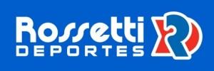 rossetti deportes deportes | indumentaria en río cuarto - gral. paz 801, rio cuarto , cordoba