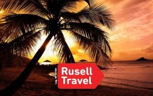 rusell-travel thumbnail empresa