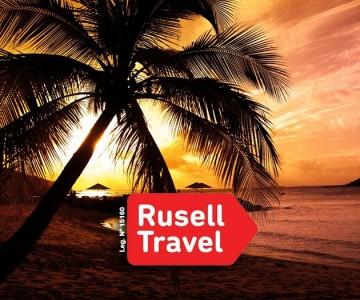 RUSELL TRAVEL en Rio Cuarto