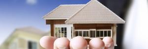 servicios inmobiliarios ravera inmobiliarias en sarmiento 1150, rio cuarto, cordoba