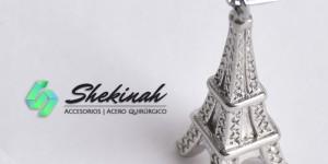 shekinah joyerias | relojerias en geronimo del barco 2462, rio cuarto, cordoba