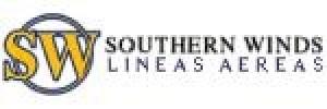 sw lineas aereas  tiempo libre | turismo agencias | estadias en constituci�n 1055, rio cuarto, cordoba