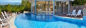 terrazas de belgrano alojamientos | villa general belgrano en  jose maria gomez 134, villa general belgrano, cordoba