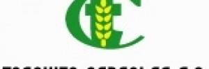 tosquita cereales s.a. agro | insumos en avda. tierney 391, vicuña mackenna, cordoba