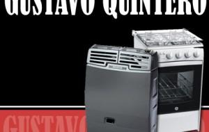 trabajos-en-general-gustavo-quinteros thumbnail empresa