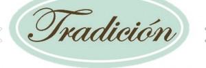 tradición alimentos alimentos | delicatessen | regionales en tomás guido 186, rio cuarto, cordoba
