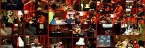 troya restó & añadidos noche | bares | cafe | pubs | discos en sobremonte 1297, rio cuarto, cordoba