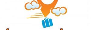 tunquelen -  aventura y turismo tiempo libre | turismo agencias | estadias en belgrano 45 oficina 5, río cuarto, córdoba
