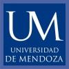 Universidad de Mendoza - Sede Rio Cuarto en Rio Cuarto