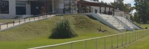 uru cure deportes | clubes en fray quirico porreca 740, río cuarto, córdoba