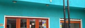 veterinaria el paso animales | veterinarias| alimentos | peluquerias caninas  en  chile 30, rio cuarto, cordoba