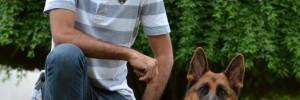 von jope servicios veterinarios animales | veterinarias| alimentos | peluquerias caninas  en florencio sanchez 1757, río cuarto, córdoba
