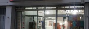 where ropa moda | adultos en constitucion 673, rio cuarto, cordoba
