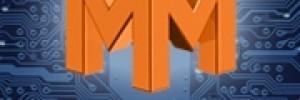 xm advance technology computacion | insumos | servicio tecnico | redes en echeverria 684, rio cuarto/macro centro, cordoba