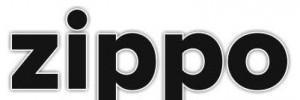 zippo hogar casa | blanqueria | colchoneria en hipolito irigoyen 774, rio cuarto , cordoba