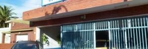 zucchi automotores automotores | agencias en avenida m.t. de alvear 1846, rio cuarto, cordoba