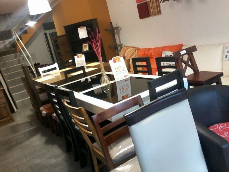 Quality muebles construccion muebles guia comercial de empresas servicios y - Muebles cabrera huelva catalogo ...