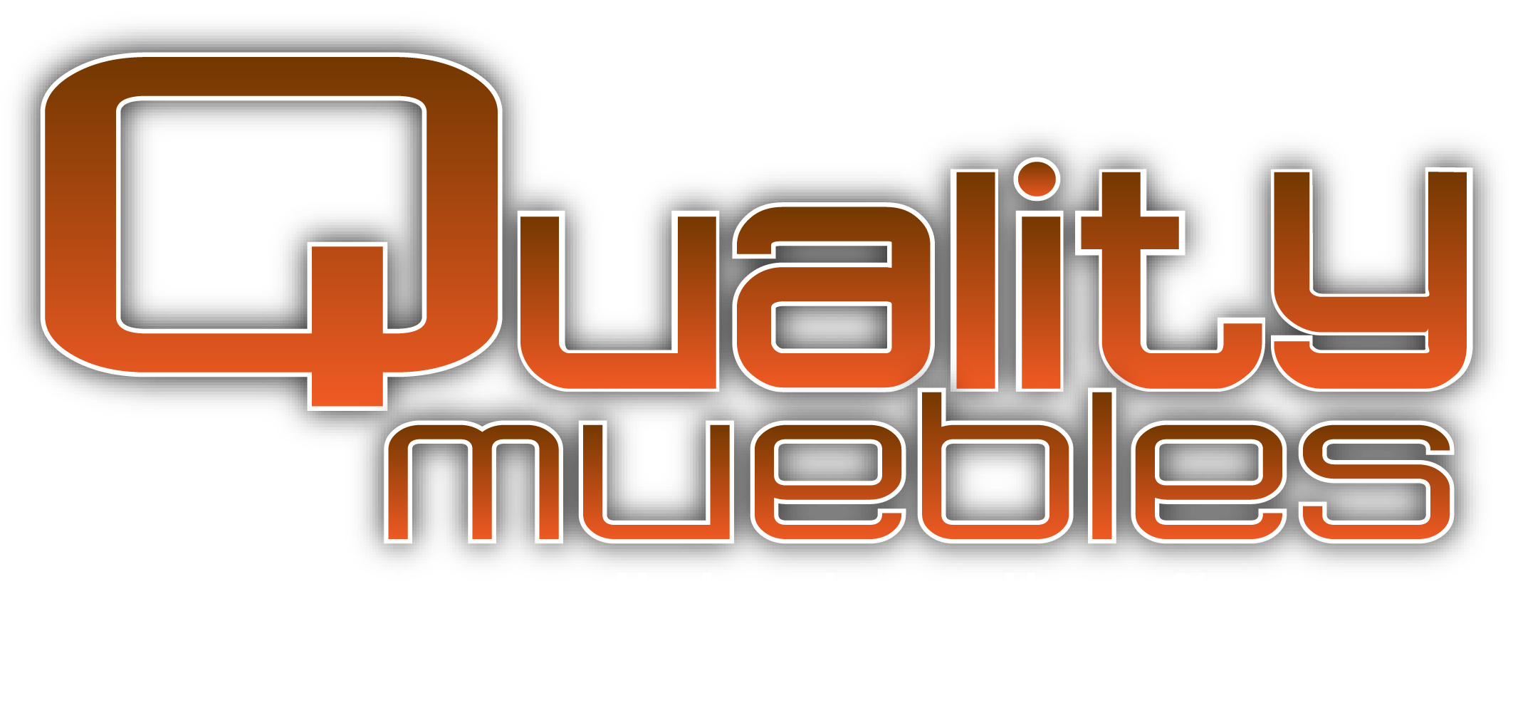 Quality Muebles Construccion Muebles Guia Comercial De Empresas  # Muebles Rio Cuarto