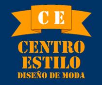 publicidad CENTRO ESTILO - DISEÑO DE MODA