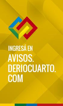 publicidad avisos.deriocuarto.com