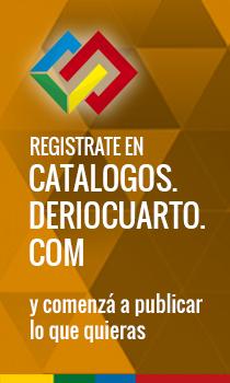 publicidad catalogos.deriocuarto.com