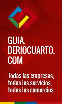 publicidad guia.deriocuarto.com
