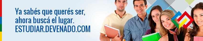 publicidad estudiar.deriocuarto.com