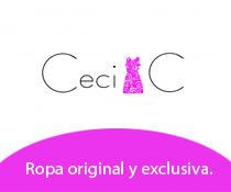 publicidad Ceci C